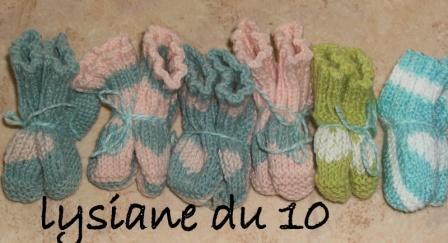 Offert par Lysiane (10)