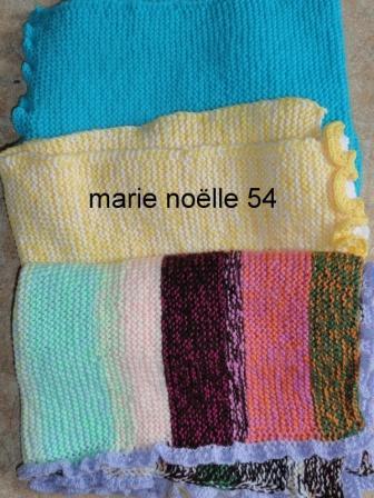 Offert par Marie Noelle (54)